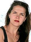 84765 Anna Dnepropetrovsk (Ukraine)