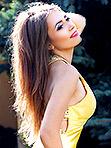 85208 Marina Kharkov (Ukraine)
