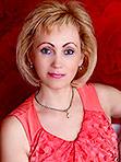 85306 Svetlana Khmelnitsky (Ukraine)
