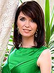 83871 Svetlana Ivano-Frankovsk (Ukraine)