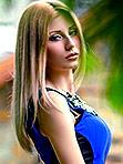 75684 Polina Lugansk (Ukraine)