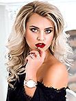 Single Ukraine women Darina from Zhitomir