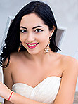 Single Russia women Ekaterina from Simferopol