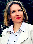 84723 Svetlana Mariupol (Ukraine)
