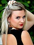 77331 Anna Odessa (Ukraine)