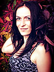 Single Ukraine women Vera from Ivano-Frankovsk