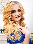 77832 Marina Poltava (Ukraine)