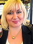 84042 Viktoriya Poltava (Ukraine)