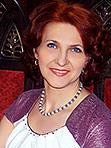 82835 Tamara Lubny (Ukraine)