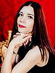 83098 Kseniya Poltava (Ukraine)