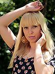 76265 Anna Zhitomir (Ukraine)