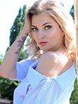 72941 Irina Zhitomir (Ukraine)