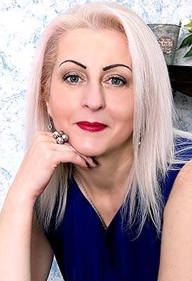 pretty russian women