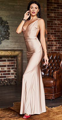 Mature lady Yuliya from Kiev (Ukraine), 33 yo, hair color brunette