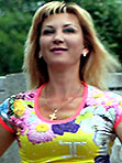 Elena from Dnepropetrovsk