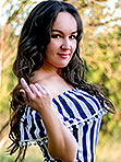 Anna from Kherson