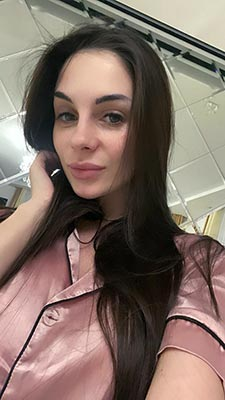 Sexy lady Alina from Gomel (Belarus), 28 yo, hair color brown-haired