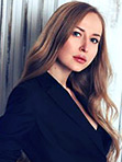 Anna from Dnepropetrovsk