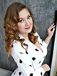 Anna from Mariupol