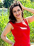 Ukraine bride - Marina from Nikolaev (Ukraine)
