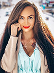 Alena from Krasnoyarsk