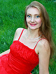 Veronika from Novosibirsk