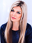 Ukraine bride - Elena from Odessa (Ukraine)