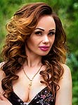 Yana from Poltava
