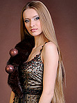 Elena from Sumy